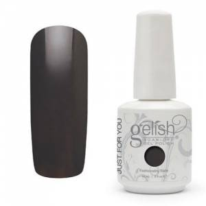 GELISH Hand&Nail Harmony - Fashionably State - 01538 - 15ml