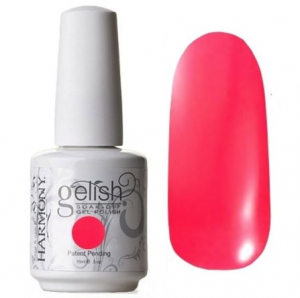 GELISH Hand&Nail Harmony - Bright's Have More Fun - 01557 - 15ml
