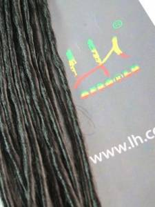 LH Afro: Dreadlock - #2