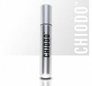 Perfumy CHIODO SILVER 20ml