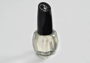 Splendore Top Coat Bio