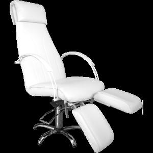 Fotele Kosmetyczne Hydrauliczne Splendore Hurtownia
