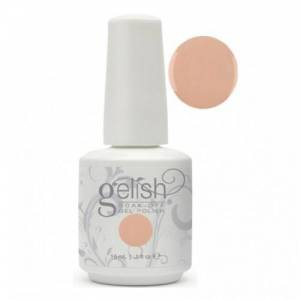 GELISH Hand&Nail Harmony - Do I Look Buff? - 01849 - 15 ml