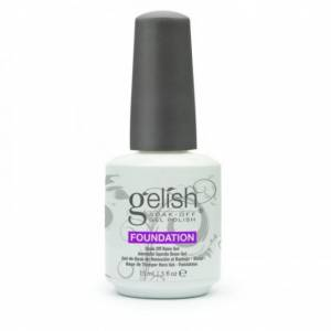 GELISH Foundation / Base Gel baza 15ml