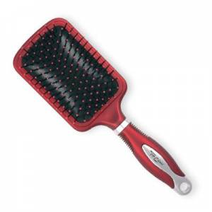 Szczotka do czesania Exclusive Hair Brush 62124-01