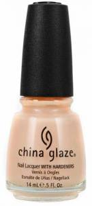 Lakier China Glaze - Heaven 14ml