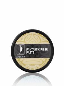 Jungle Fever Fantastic Fiber Paste Pasta Modelująca 100ml