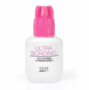 Klej do rzęs ULTRA BONDING 10ml